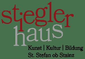 Stieglerhaus Logo