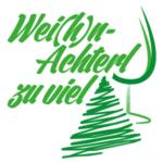 Wei(h)n-Achterl zu viel Stieglerhaus Mischwerk