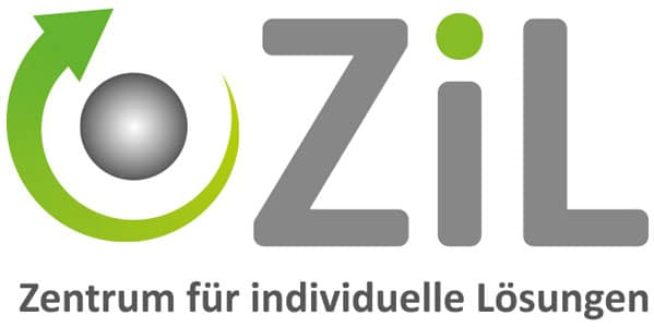 Logo ZiL Stieglerhaus