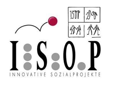 ISOP Stieglerhaus