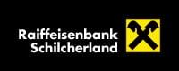 Logo Raiffeisenbank Stieglerhaus