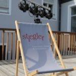 Stieglerhaus Jahresfest