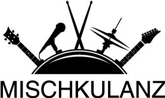 Logo Mischkulanz Mischwerk Stieglerhaus