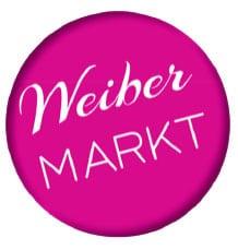 Weibermarkt Stieglerhaus