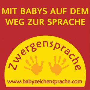 Zwergensprache Stieglerhaus