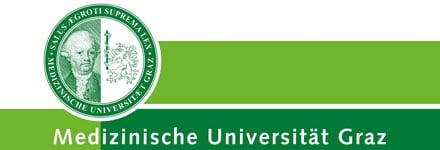 Logo Medizinische Universität Graz