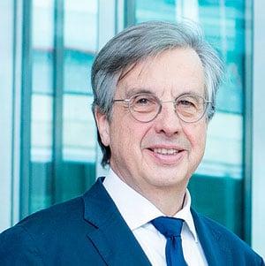 Helmut Samonigg