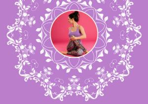 Yoga am Morgen im Stieglerhaus