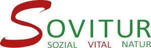 Logo Sovitur