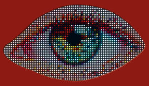Augenschein Kunst im öffentlichen Raum