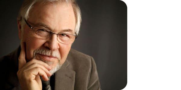 Prof. Mag. Dr. Wolfgang Benedek
