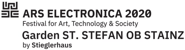 Ars Electronica Garden St. Stefan ob Stainz