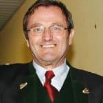 Ökonomierat Franz Ninaus