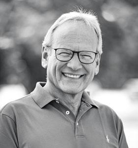 Prof. Dr. Arnold Mettnitzer