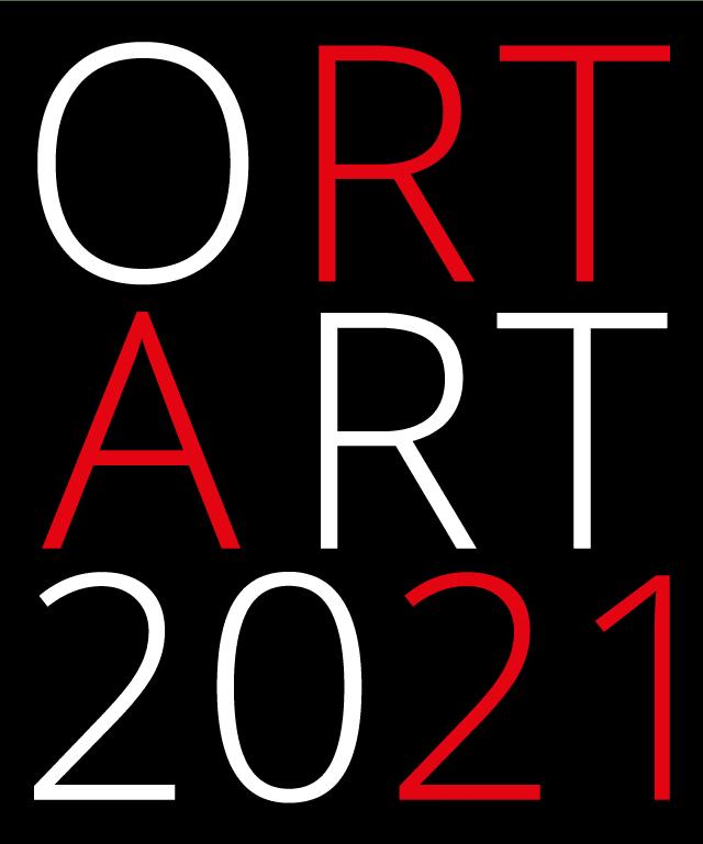 ORTART2021