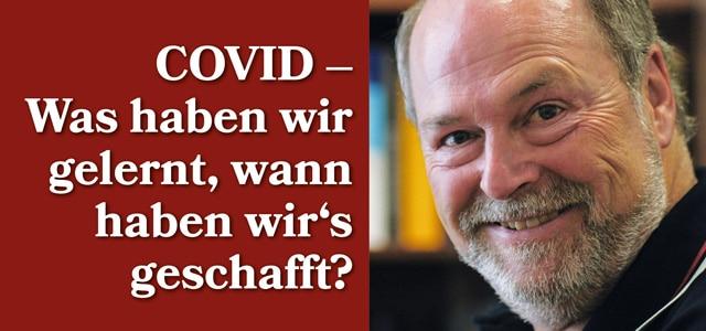 Dr. Kollaritsch
